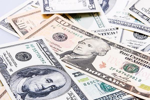 Lotus foreign exchange rates fiji