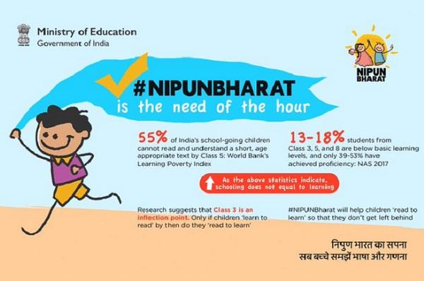NIPUN Bharat